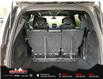 2019 Dodge Grand Caravan GT (Stk: S21052) in Fredericton - Image 8 of 21