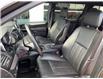 2019 Dodge Grand Caravan GT (Stk: S21052) in Fredericton - Image 11 of 21