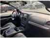 2019 Dodge Grand Caravan GT (Stk: S21052) in Fredericton - Image 17 of 21