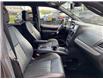 2019 Dodge Grand Caravan GT (Stk: S21052) in Fredericton - Image 19 of 21