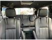 2019 Dodge Grand Caravan GT (Stk: S21052) in Fredericton - Image 21 of 21