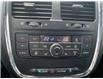 2019 Dodge Grand Caravan GT (Stk: S21052) in Fredericton - Image 15 of 21