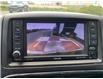 2019 Dodge Grand Caravan GT (Stk: S21052) in Fredericton - Image 14 of 21