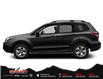 2016 Subaru Forester 2.5i (Stk: S1209A) in Fredericton - Image 2 of 9