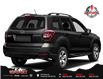 2016 Subaru Forester 2.5i (Stk: S1209A) in Fredericton - Image 3 of 9