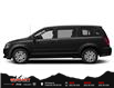 2017 Dodge Grand Caravan CVP/SXT (Stk: S21056) in Fredericton - Image 2 of 9