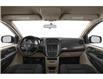 2017 Dodge Grand Caravan CVP/SXT (Stk: S21056) in Fredericton - Image 5 of 9