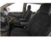 2017 Dodge Grand Caravan CVP/SXT (Stk: S21056) in Fredericton - Image 6 of 9