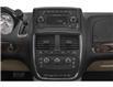 2017 Dodge Grand Caravan CVP/SXT (Stk: S21056) in Fredericton - Image 7 of 9