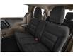 2017 Dodge Grand Caravan CVP/SXT (Stk: S21056) in Fredericton - Image 8 of 9