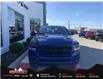 2019 RAM 1500  (Stk: S21055) in Fredericton - Image 3 of 12