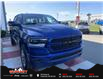 2019 RAM 1500  (Stk: S21055) in Fredericton - Image 4 of 12