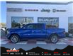 2019 RAM 1500  (Stk: S21055) in Fredericton - Image 5 of 12