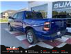 2019 RAM 1500  (Stk: S21055) in Fredericton - Image 6 of 12