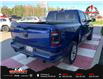 2019 RAM 1500  (Stk: S21055) in Fredericton - Image 8 of 12