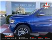 2019 RAM 1500  (Stk: S21055) in Fredericton - Image 9 of 12