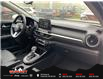 2019 Kia Forte EX (Stk: S1294B) in Fredericton - Image 21 of 22