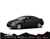 2008 Honda Civic EX-L (Stk: S21038B) in Fredericton - Image 2 of 2