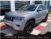 2018 Jeep Grand Cherokee Limited (Stk: S21040B) in Fredericton - Image 1 of 22