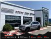 2018 Jeep Grand Cherokee Limited (Stk: S21040B) in Fredericton - Image 2 of 22