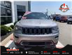 2018 Jeep Grand Cherokee Limited (Stk: S21040B) in Fredericton - Image 3 of 22