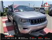 2018 Jeep Grand Cherokee Limited (Stk: S21040B) in Fredericton - Image 4 of 22