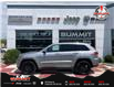 2018 Jeep Grand Cherokee Limited (Stk: S21040B) in Fredericton - Image 5 of 22