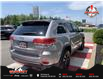 2018 Jeep Grand Cherokee Limited (Stk: S21040B) in Fredericton - Image 8 of 22