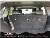 2018 Jeep Grand Cherokee Limited (Stk: S21040B) in Fredericton - Image 9 of 22
