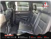 2018 Jeep Grand Cherokee Limited (Stk: S21040B) in Fredericton - Image 10 of 22