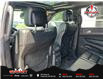 2018 Jeep Grand Cherokee Limited (Stk: S21040B) in Fredericton - Image 11 of 22