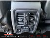 2018 Jeep Grand Cherokee Limited (Stk: S21040B) in Fredericton - Image 12 of 22