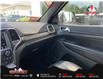 2018 Jeep Grand Cherokee Limited (Stk: S21040B) in Fredericton - Image 14 of 22
