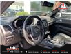 2018 Jeep Grand Cherokee Limited (Stk: S21040B) in Fredericton - Image 16 of 22