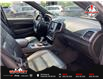 2018 Jeep Grand Cherokee Limited (Stk: S21040B) in Fredericton - Image 18 of 22
