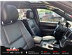 2018 Jeep Grand Cherokee Limited (Stk: S21040B) in Fredericton - Image 19 of 22