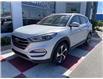 2016 Hyundai Tucson Premium 1.6 (Stk: S21045B) in Fredericton - Image 1 of 18