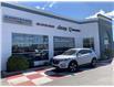 2016 Hyundai Tucson Premium 1.6 (Stk: S21045B) in Fredericton - Image 2 of 18