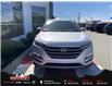 2016 Hyundai Tucson Premium 1.6 (Stk: S21045B) in Fredericton - Image 3 of 18