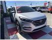 2016 Hyundai Tucson Premium 1.6 (Stk: S21045B) in Fredericton - Image 4 of 18
