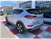 2016 Hyundai Tucson Premium 1.6 (Stk: S21045B) in Fredericton - Image 6 of 18