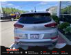 2016 Hyundai Tucson Premium 1.6 (Stk: S21045B) in Fredericton - Image 7 of 18
