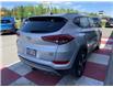 2016 Hyundai Tucson Premium 1.6 (Stk: S21045B) in Fredericton - Image 8 of 18