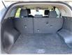 2016 Hyundai Tucson Premium 1.6 (Stk: S21045B) in Fredericton - Image 9 of 18