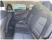 2016 Hyundai Tucson Premium 1.6 (Stk: S21045B) in Fredericton - Image 10 of 18