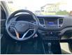 2016 Hyundai Tucson Premium 1.6 (Stk: S21045B) in Fredericton - Image 16 of 18