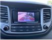 2016 Hyundai Tucson Premium 1.6 (Stk: S21045B) in Fredericton - Image 18 of 18