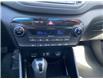 2016 Hyundai Tucson Premium 1.6 (Stk: S21045B) in Fredericton - Image 17 of 18