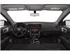2015 Nissan Pathfinder Platinum (Stk: S1213B) in Fredericton - Image 5 of 10