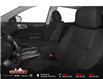 2015 Nissan Pathfinder Platinum (Stk: S1213B) in Fredericton - Image 6 of 10